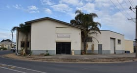 Industrial / Warehouse commercial property for lease at 26 Thomas Street Cavan SA 5094