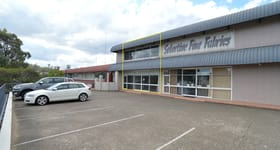 Shop & Retail commercial property for lease at Unit 9/157 North Road Woodridge QLD 4114