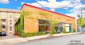 Offices commercial property for lease at 30 Florence Street Teneriffe QLD 4005