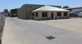 Industrial / Warehouse commercial property for lease at 22 Fields Street Pinjarra WA 6208