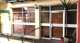 Offices commercial property for lease at Unit 3,/218 York Street Albany WA 6330