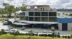 Offices commercial property for lease at 17/10 Burnside  Road Ormeau QLD 4208