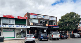 Shop & Retail commercial property for lease at 3/64-66 Kingsway Glen Waverley VIC 3150