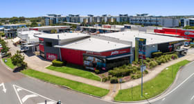 Retail commercial property for lease at 10 Capital Place Birtinya QLD 4575