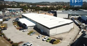 Industrial / Warehouse commercial property for lease at 3/46-52 Greenway Drive Tweed Heads South NSW 2486