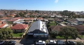 Industrial / Warehouse commercial property for lease at 52 Days Road Croydon Park SA 5008