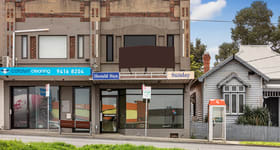 Retail commercial property for lease at 616 Bell Street Preston VIC 3072