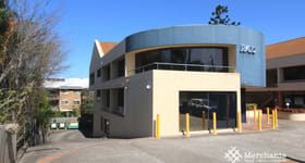 Shop & Retail commercial property for lease at Suite G3 A 524 Milton Road Toowong QLD 4066