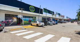 Showrooms / Bulky Goods commercial property for lease at Shop 9/10 Capital Place Birtinya QLD 4575