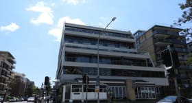 Medical / Consulting commercial property for lease at Area 5/39 East Esplanade Manly NSW 2095