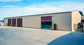 Factory, Warehouse & Industrial commercial property for lease at 96 Ryans Road Green Fields SA 5107