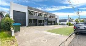 Offices commercial property for lease at 9 Godwin Street Bulimba QLD 4171