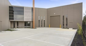Factory, Warehouse & Industrial commercial property sold at 5/23 Capital Place Carrum Downs VIC 3201