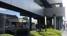 Offices commercial property for lease at 146 Greenhill Road Parkside SA 5063