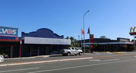 Shop & Retail commercial property for lease at 75 Rainbow Street Sandgate QLD 4017