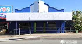 Shop & Retail commercial property for lease at 73 Rainbow Street Sandgate QLD 4017