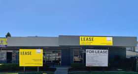 Shop & Retail commercial property for lease at G/57 Brisbane Road Labrador QLD 4215
