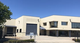 Offices commercial property for lease at 64 Buchanan Road Banyo QLD 4014