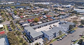 Industrial / Warehouse commercial property for lease at Carrington Enterprise Centre Darling Street Carrington NSW 2294
