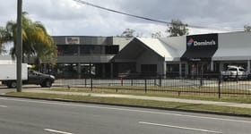 Showrooms / Bulky Goods commercial property for lease at Shop 8 , 110 Morayfield Road Morayfield QLD 4506
