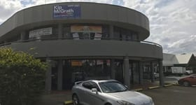 Showrooms / Bulky Goods commercial property for lease at Shop11 , 110 Morayfield Road Morayfield QLD 4506