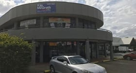 Shop & Retail commercial property for lease at Shop11 , 110 Morayfield Road Morayfield QLD 4506