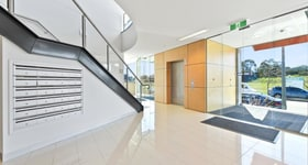 Offices commercial property for lease at Suite  7/26-28 Verdun Drive Narre Warren VIC 3805