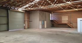 Industrial / Warehouse commercial property for lease at 3/33 Lorn Road Queanbeyan NSW 2620