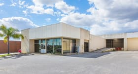 Factory, Warehouse & Industrial commercial property for lease at 54 Clavering Road Bayswater WA 6053