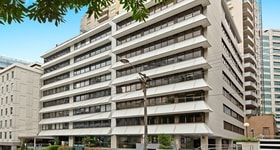Medical / Consulting commercial property for lease at 606/8 Help St Chatswood NSW 2067