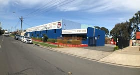 Showrooms / Bulky Goods commercial property for lease at 29 Christina Road Villawood NSW 2163