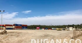 Development / Land commercial property for lease at Lytton QLD 4178