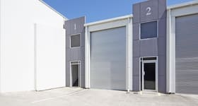 Industrial / Warehouse commercial property for sale at 1/115 Robinson Road Geebung QLD 4034