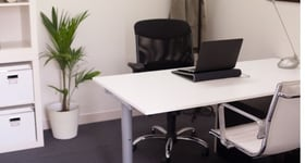 Serviced Offices commercial property for lease at 424 Burke Road Camberwell VIC 3124