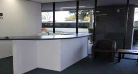 Offices commercial property for lease at G2/301 Coronation Drive Milton QLD 4064