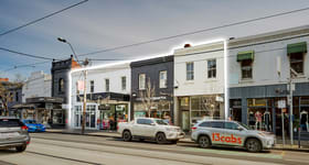 Shop & Retail commercial property for lease at 467, 469, 471 & 473 Chapel Street South Yarra VIC 3141