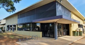 Showrooms / Bulky Goods commercial property for lease at 1/2 Blueridge Drive Dubbo NSW 2830