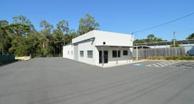 Shop & Retail commercial property for lease at 3956 Pacific Highway Loganholme QLD 4129