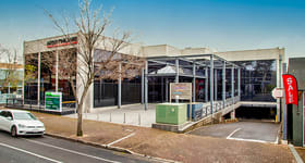 Offices commercial property for lease at 62 The Parade Norwood SA 5067
