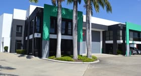 Industrial / Warehouse commercial property for lease at 4/783 Kingsford Smith Drive Eagle Farm QLD 4009