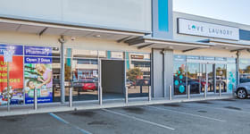 Retail commercial property for lease at 8 Endeavour Drive Port Kennedy WA 6172