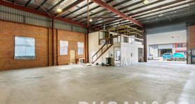 Industrial / Warehouse commercial property for sale at 4/209 Robinson Road Geebung QLD 4034