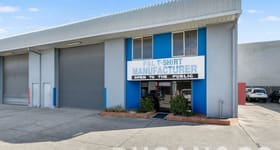Factory, Warehouse & Industrial commercial property for sale at 4/209 Robinson Road Geebung QLD 4034