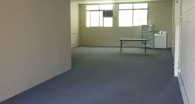 Offices commercial property leased at Unit 5B/13 Upton Street Bundall QLD 4217