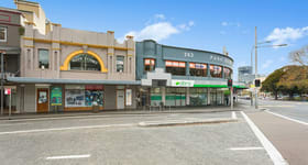 Industrial / Warehouse commercial property for lease at Basement/Storage/263-275 BROADWAY Ultimo NSW 2007