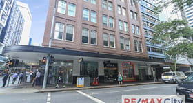 Showrooms / Bulky Goods commercial property for lease at Shop 1/99 Creek Street Brisbane City QLD 4000