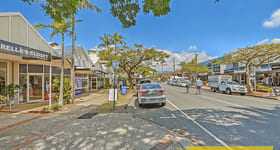 Medical / Consulting commercial property for lease at 5/145 Racecourse Road Ascot QLD 4007