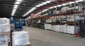 Development / Land commercial property for lease at 18 Kelso Cres Moorebank NSW 2170