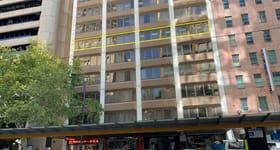 Medical / Consulting commercial property for lease at Suite 12/Level 5/108 King William St Adelaide SA 5000