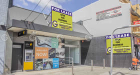 Retail commercial property for lease at 687-689 Botany Road Rosebery NSW 2018